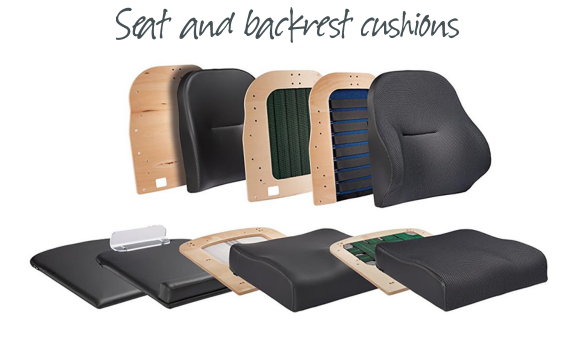 SEGO_Seat_and_Back_Cushions.PNG