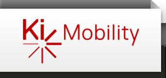 KiMobility-Logo