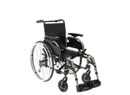 ICON 40 front right-image-wheelchair