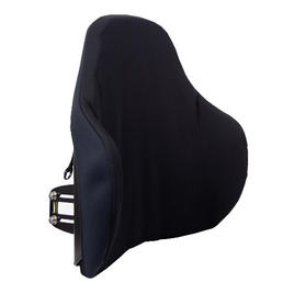 Wheelchair Supportive Backs