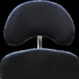 Dreamline Contoured headrest pad