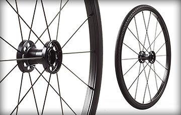 Maxx-Performance-Wheelchair-Spokes