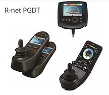 RNet PGDT.PNG