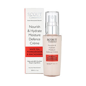 SCOUT Nourish & Hydrate Moisture Defence with Box  50ml.jpg