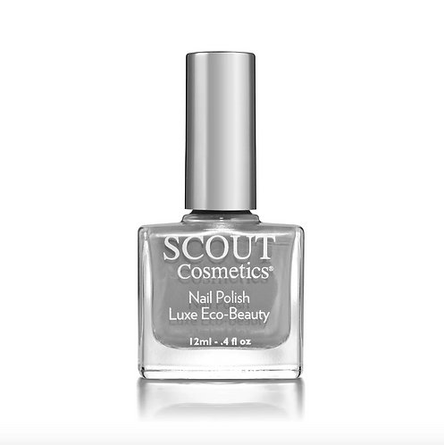 SCOUT Nail Polish Scout LOOK