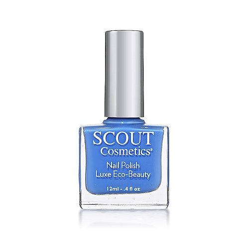 Smalto Scout PERFECT