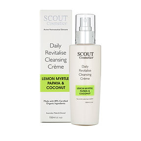 SCOUT_Daily_Revitalise_Cleansing_Crème_with_Box_150ml.jpg