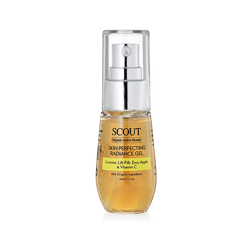 Skin Perfecting Radiance Gel
