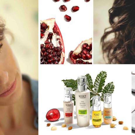 La skincare a 40 anni: la routine per stimolare la produzione di collagene ed elastina