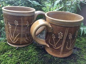BRbotanical mugs.jpg