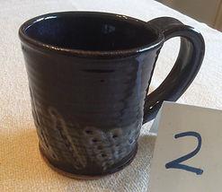 midnight blue: white textured mug.jpeg