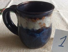 mid night blue mug.jpeg