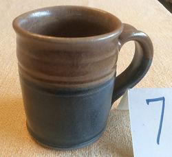 toast with slate 2 tone mug.jpeg
