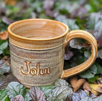CoG john mug.jpg