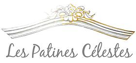 Les-patines-célestes-logo.png