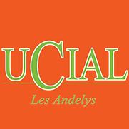 ucial les andelys.png