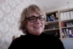 Mrs HENTSCHEL.jpg