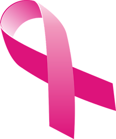 ribbon-symbol-2818640_640 (1).png