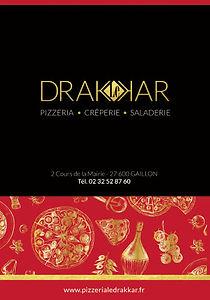 MENU LE DRAKKAR-1.jpg