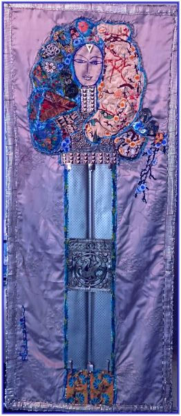Gaia metal turquoise 1 m 49 x 0 m 66.jpg