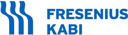 Fresenius Kabi Louviers.png
