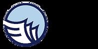 Logo_PNG_avec_typo couleurs imprimables