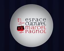 espace culturel marcel pagnol.png