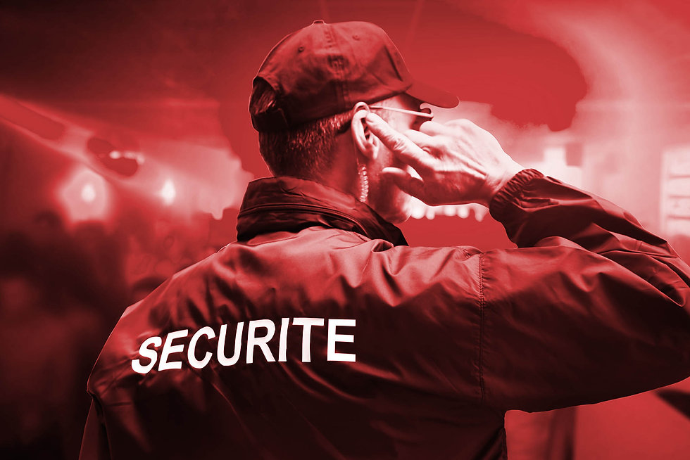 agent_de_sécurité_rouge.jpg