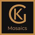 logo 2 mosaics.jpg