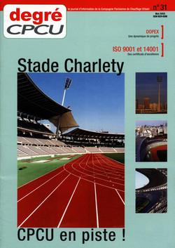 42-BOOK - 061.jpg