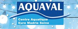 aquaval.png