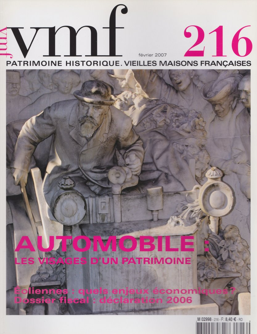 29-VMF - AUTOMOBILE.jpg