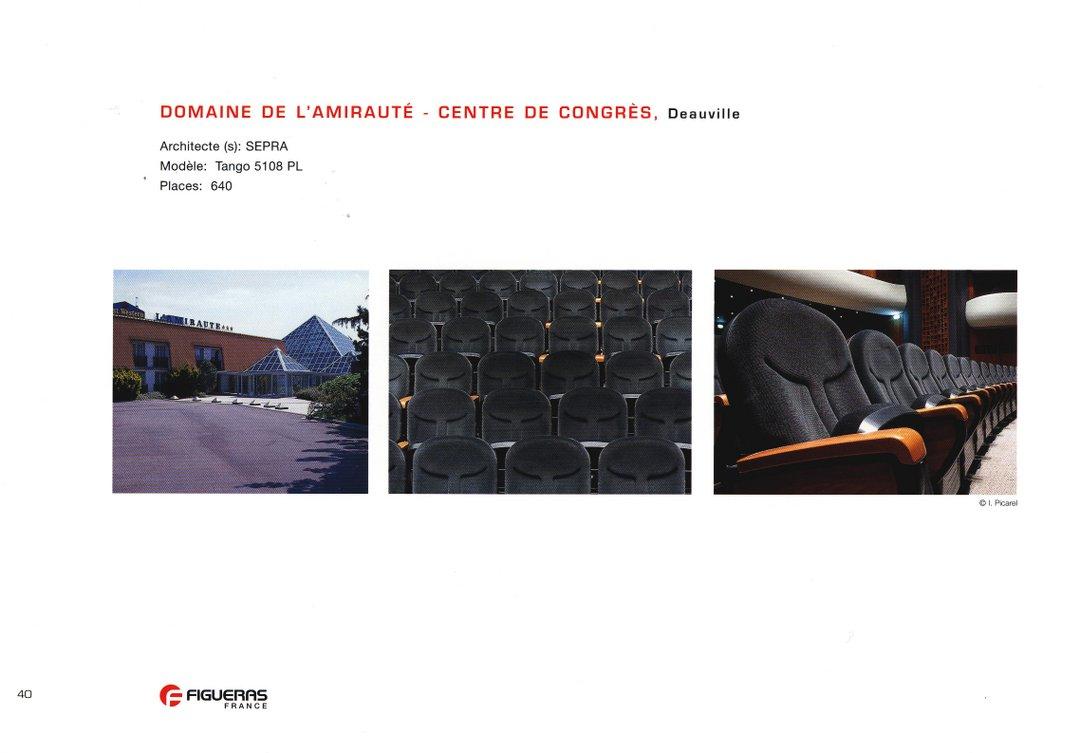 43-BOOK - 060.jpg