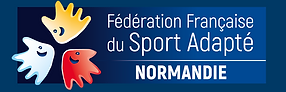 screenshot-www.sportadapte-normandie.org