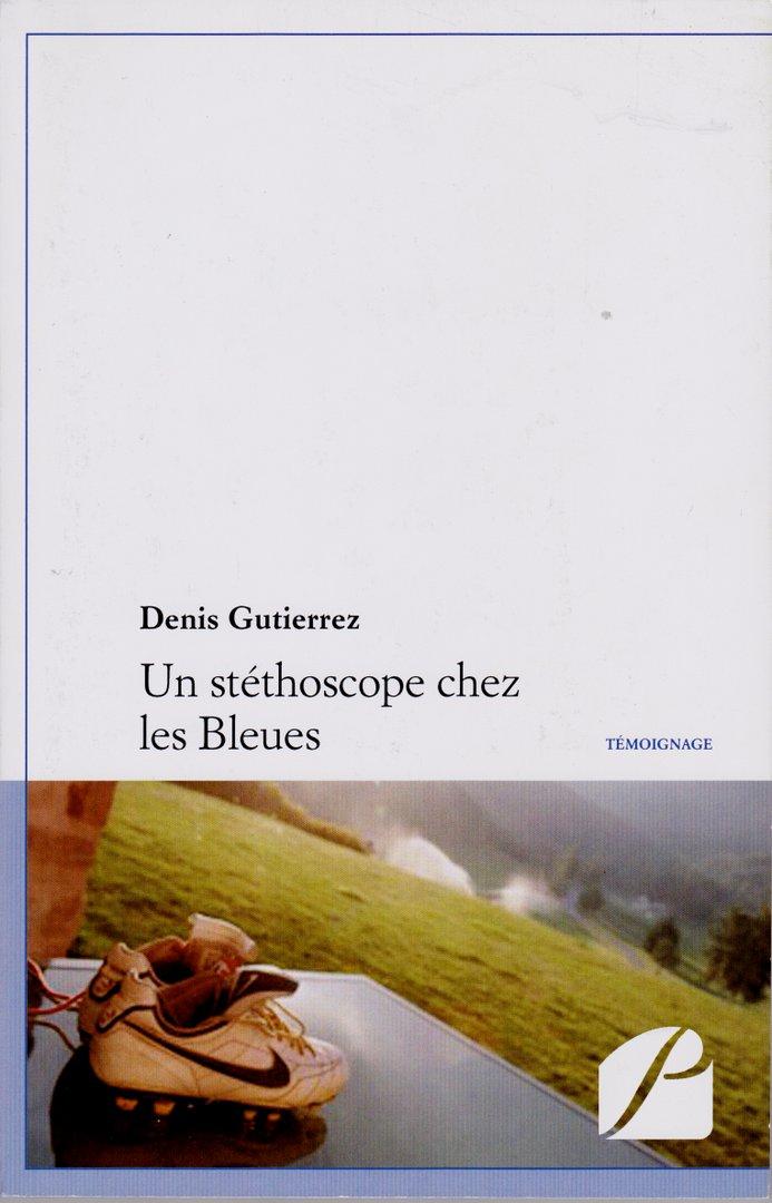 09-GUTIEREZ.jpg