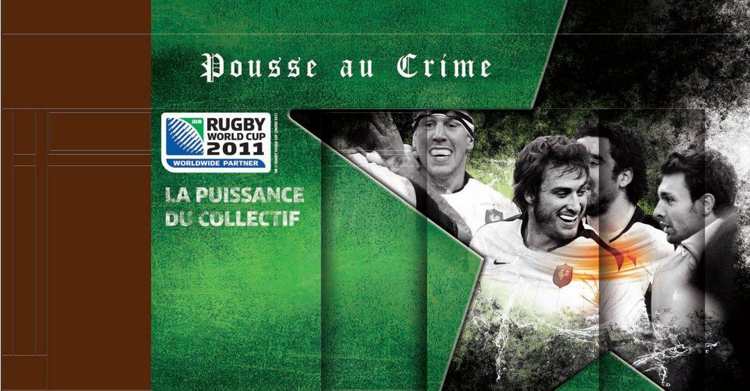15-110801-Le Pousse au Crime-Mat.jpg