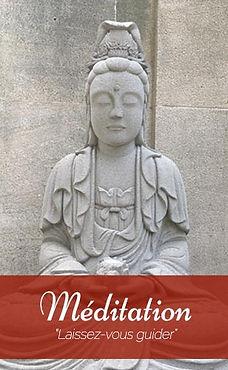 meditation laissez vous guider.jpg