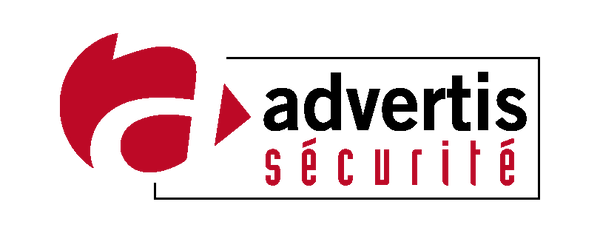 advertice securite logo noir.png