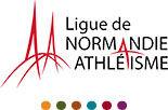 Ligue_de_Normandie_Athlétisme.jpg