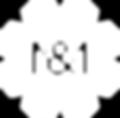 logo-M2.png
