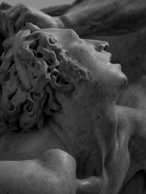 IMG_0365 sculpture.jpg
