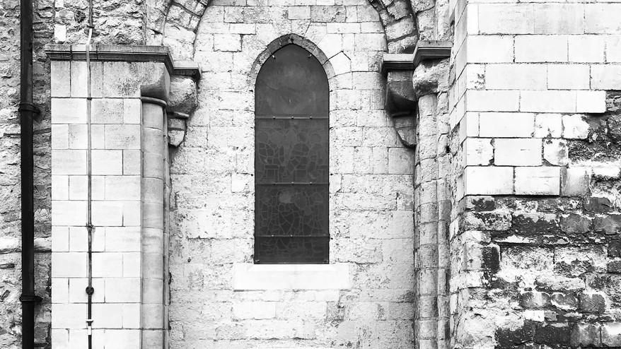 Heritage, conservation, repairs