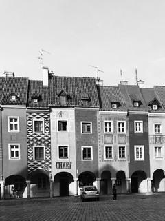 Poznan2018.jpg