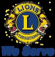 LionsLogoType3 (2).png