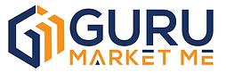 Guru Market Me Final 2.png