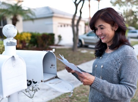 An Appreciation for Direct Mail