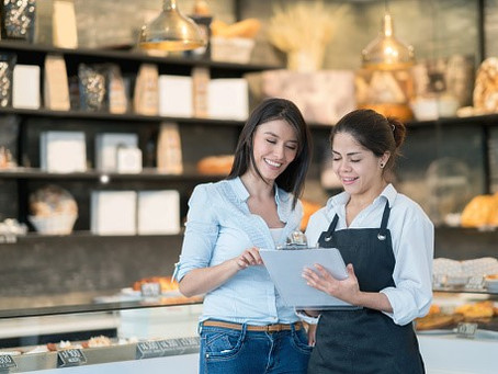 How to Become More Authentic in your Small Business Marketing