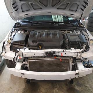 Impala 2.jpg