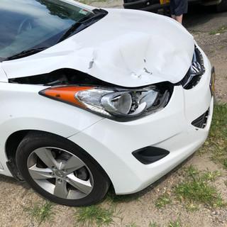 Hyundai 1.jpg