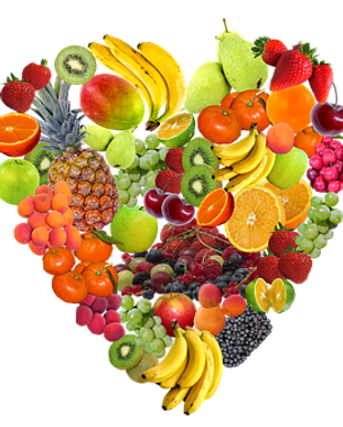 heart_shape_filled_with_different_coloured_fruits.png